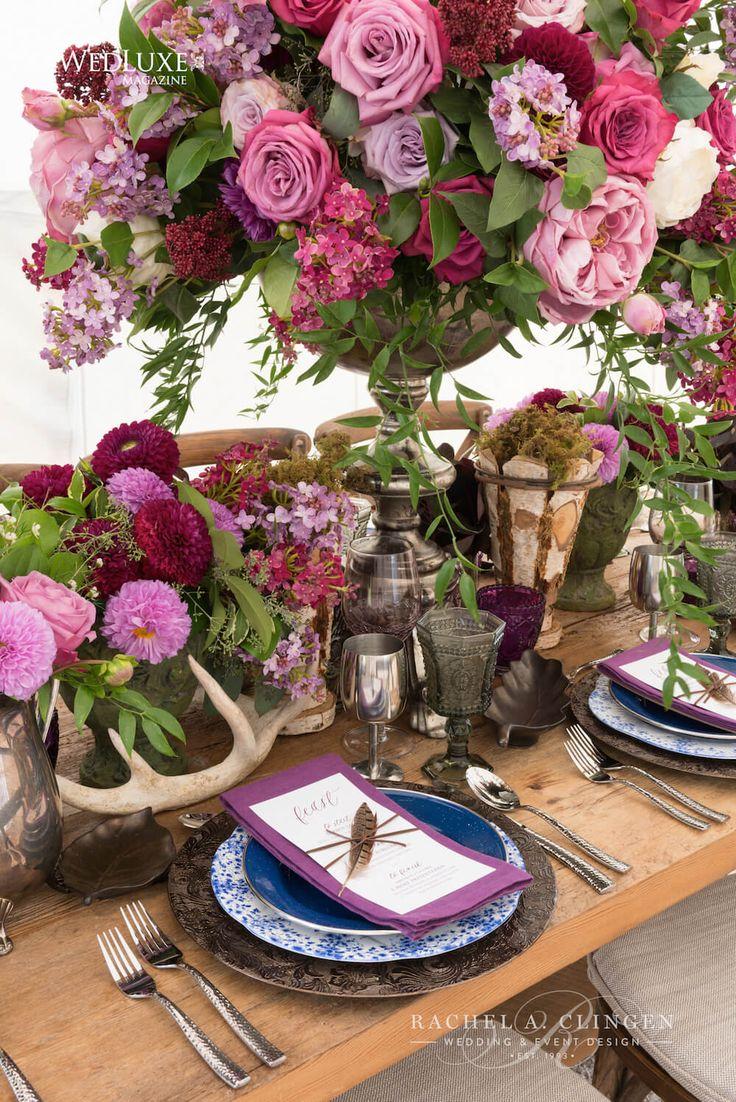 1299b297c3922d3c0c43b6b9875f8ee3--wedding-dinner-boho-wedding.jpg