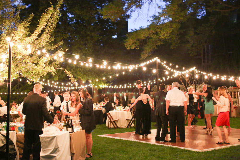 creative-of-outdoor-wedding-reception-venues-near-me-17-best-ideas-about-wedding-venues-oregon-on-pinterest-outdoor.jpg