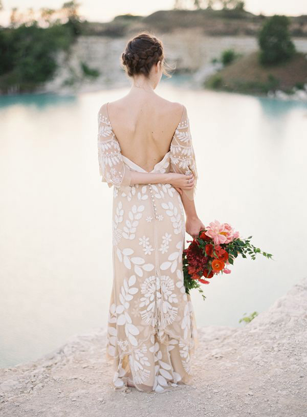 Nude-and-embellished-Rue-De-Seine-wedding-dress.jpg