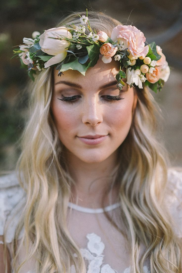 b5a2ac8afd85e312be5ba044ef09f247--wedding-hairstyle-with-flower-crown-flower-crown-hairstyles.jpg