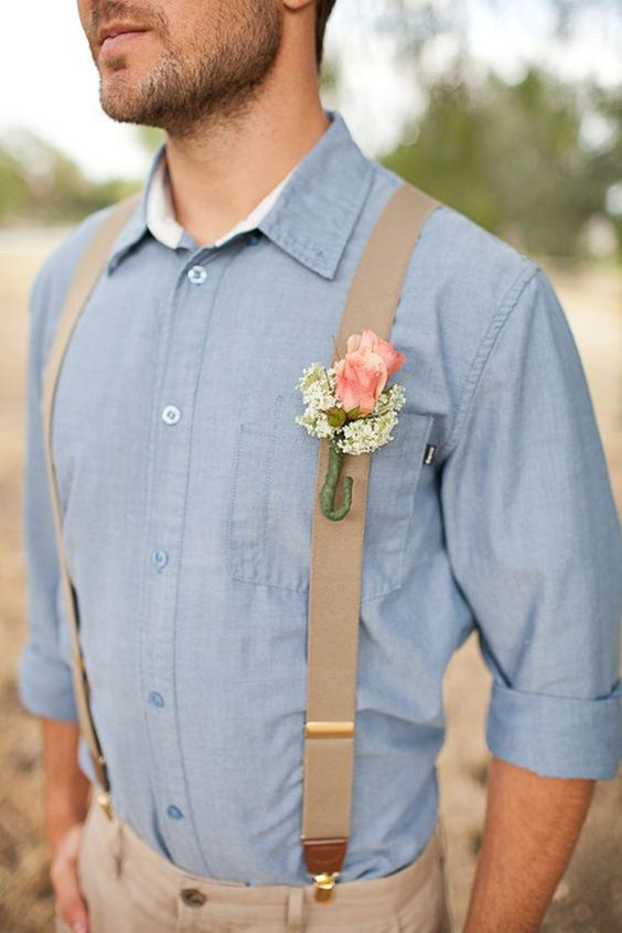 07-tan-pants-and-a-baby-blue-shirt-suspenders-and-a-boutonniere-on-them.jpg