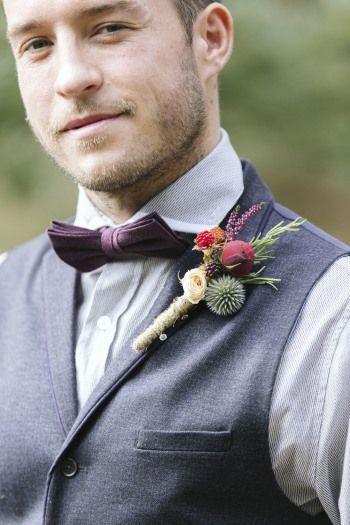 cb8dc9ffc0d144f10839e5e44fa1ef4d--purple-bow-tie-thistles.jpg