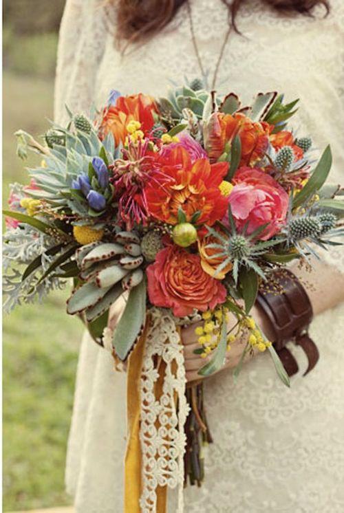 boho-bouquet-3.jpg