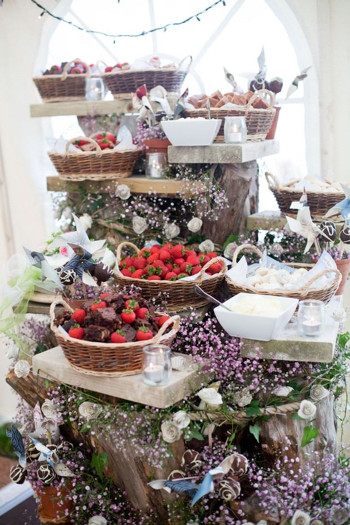 655bfa3eb831e1e8d22682dc28905b61--wedding-buffet-food-rustic-wedding-buffet.jpg