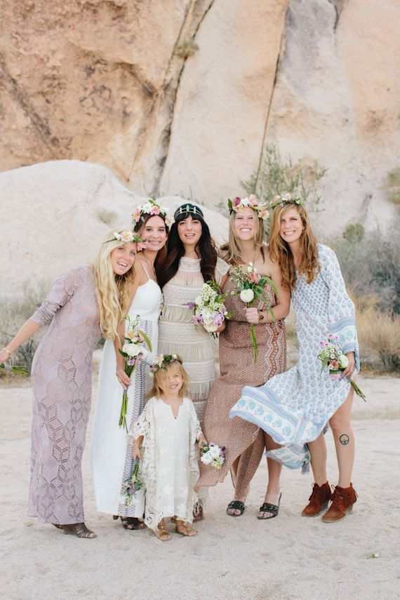 a7f954af5d54e7aaf71d03e3e64770e7--hippie-weddings-boho-wedding.jpg