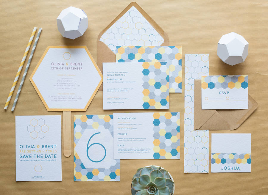 original_honeycomb-geometric-wedding-invitations.jpg