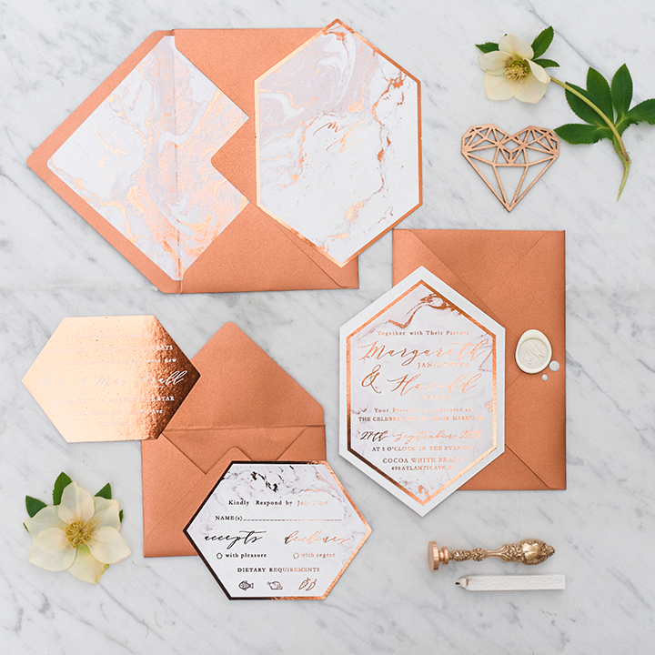 geometricweddinginvitations3.jpg
