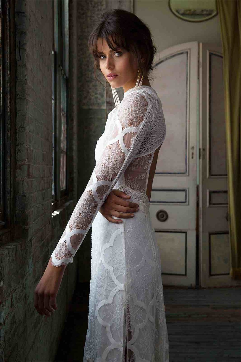 Blanc+Dress+Side+View+-+Blanc+Collection+from+Grace+Loves+Lace.jpg
