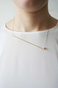 fce4feb448a5477aff3c279e72d0180d--necklace-geometric-jewelry-minimal.jpg