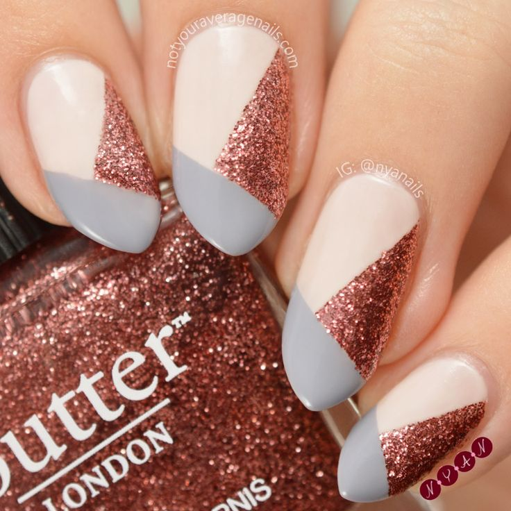 688bb01819524854a75b21df4aa6e2fe--nail-art-geometric-thanksgiving.jpg