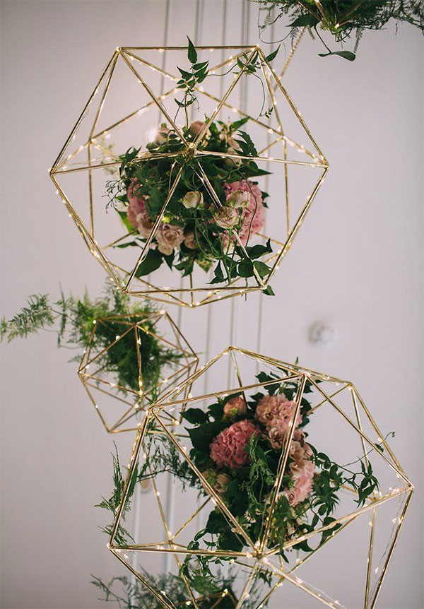 Hanging-Geometric-Floral-Wedding-Decorations.jpg
