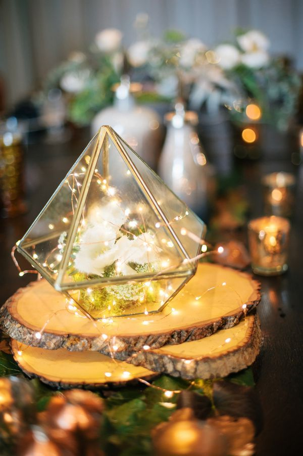 0cf1e115da4eb8d701c9e9914d441c36--terrarium-wedding-centerpiece-modern-wedding-centerpieces.jpg