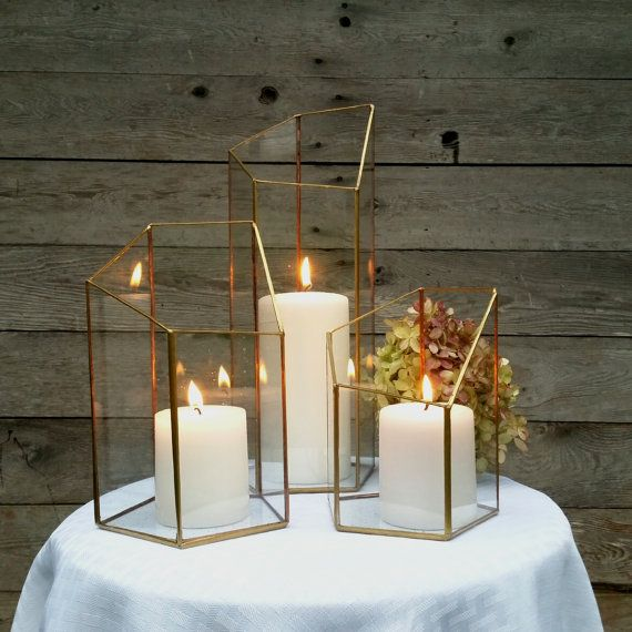 bc3eb42db4b70cc6848e35549395523c--gold-candle-holders-gold-candles.jpg