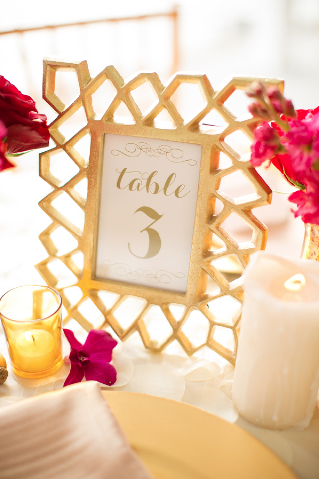 gold-table-number.jpg