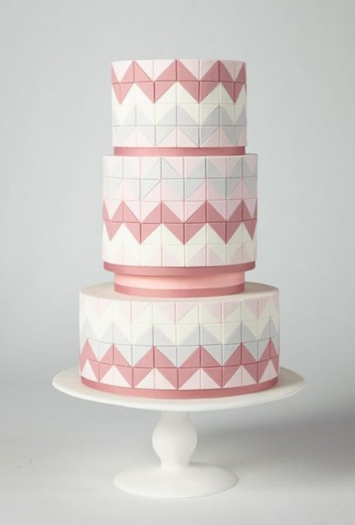 35-jaw-dropping-geometric-cake-designs-for-a-modern-wedding-5-500x739.jpg