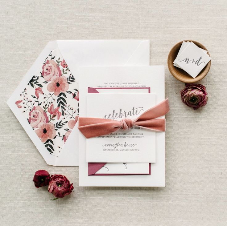 4f8635156172b63c5626e3639bc7797f--wedding-rsvp-wedding-invitation-suite.jpg