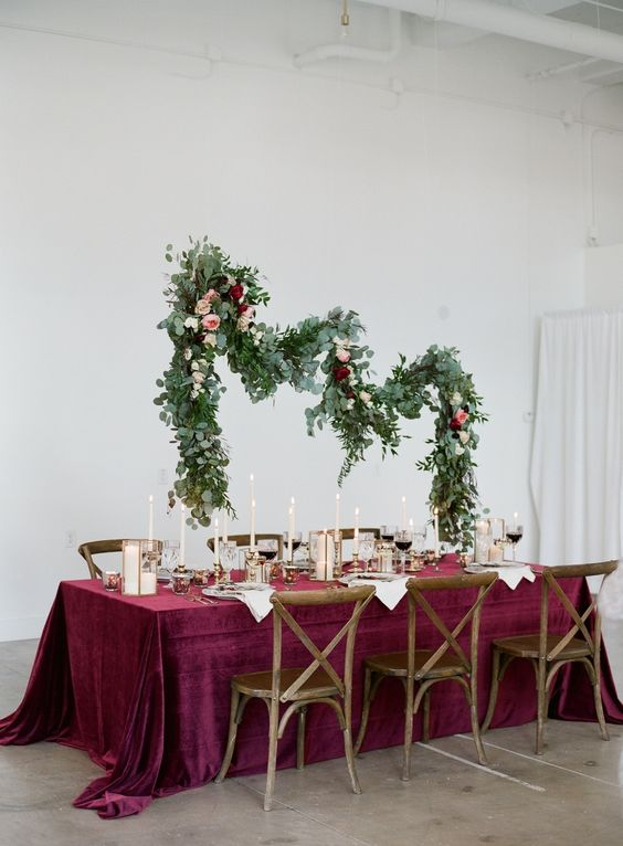 24-burgundy-velvet-tablecloth-with-white-and-gold-touches.jpg