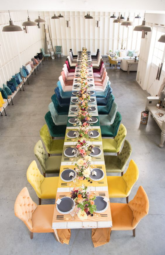 32-colorful-velvet-chairs-for-the-wedding-tablescape.jpg