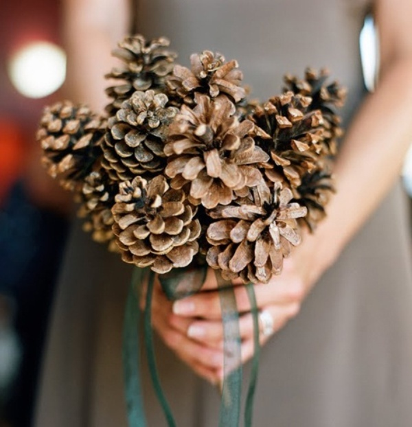 40-unique-and-non-traditional-wedding-bouquets-4.jpg