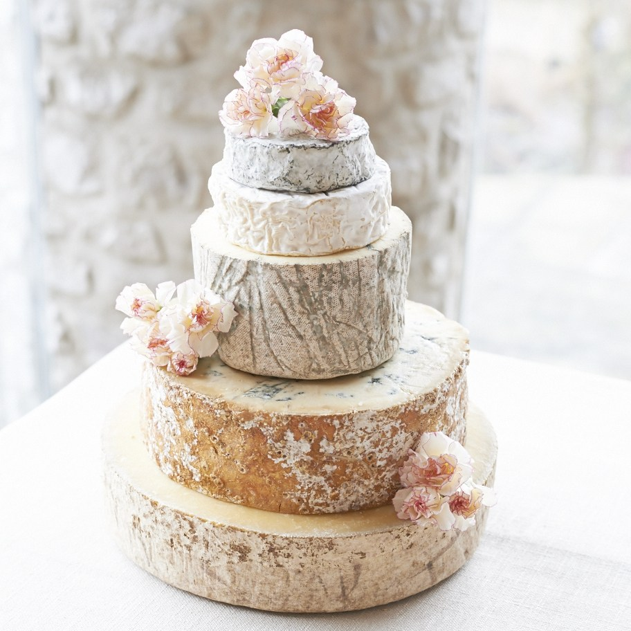 amethyst-cheese-wedding-cake-tower.jpg