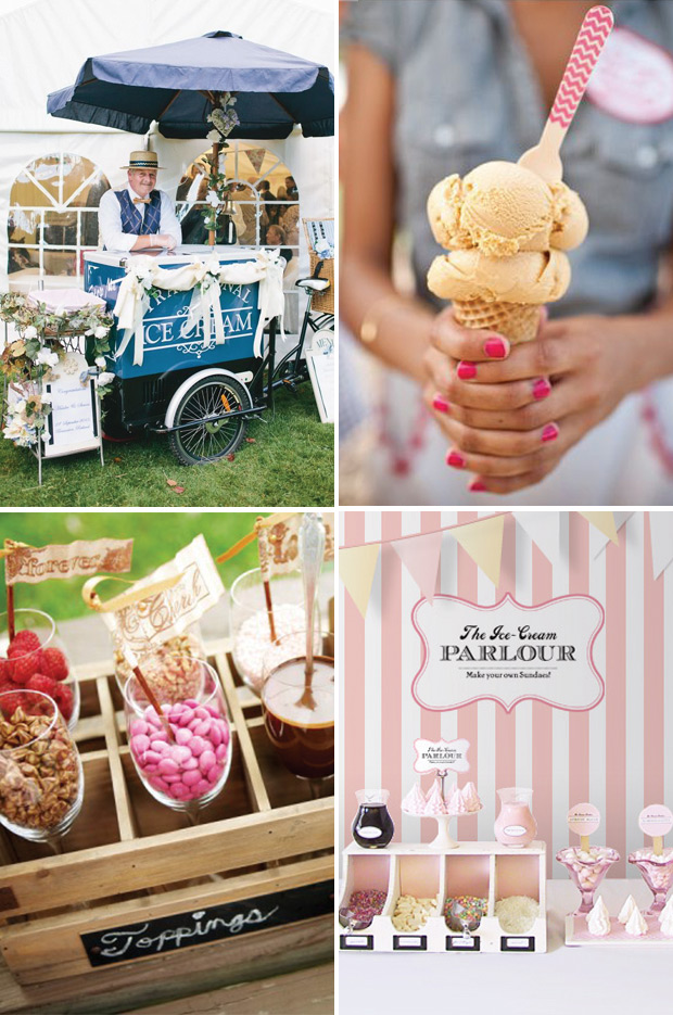wedding-food-stations-ice-cream.jpg