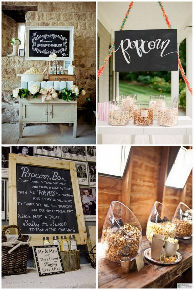 foodie-wedding-bar-popcorn-station1.jpg