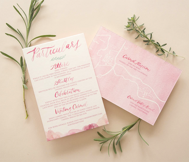 Pink-Watercolor-Floral-Wedding-Invitations-Bright-Room-Studio-OSBP7.png