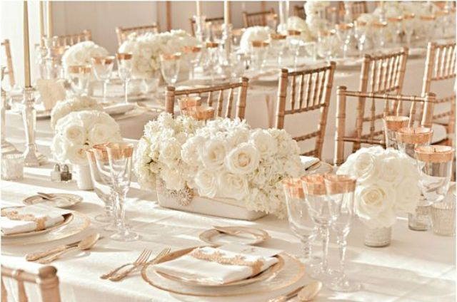 15-classic-and-refined-table-setting-in-cream-and-copper.jpg