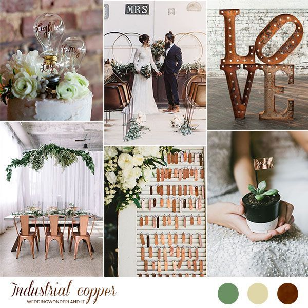 66e69cb8ad494840aaa3acaca11c206f--industrial-wedding-inspiration-metallic-weddings.jpg