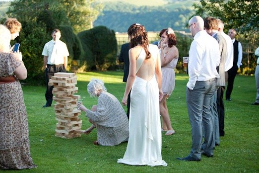 jenga-thenaturalweddingcompany.co_.uk_.jpg