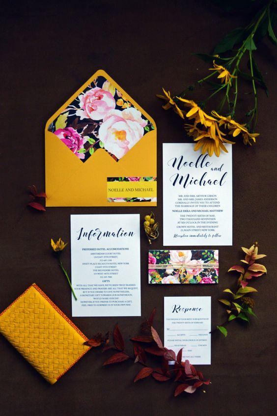 Mariage-thème-jaune-curry-8.jpg
