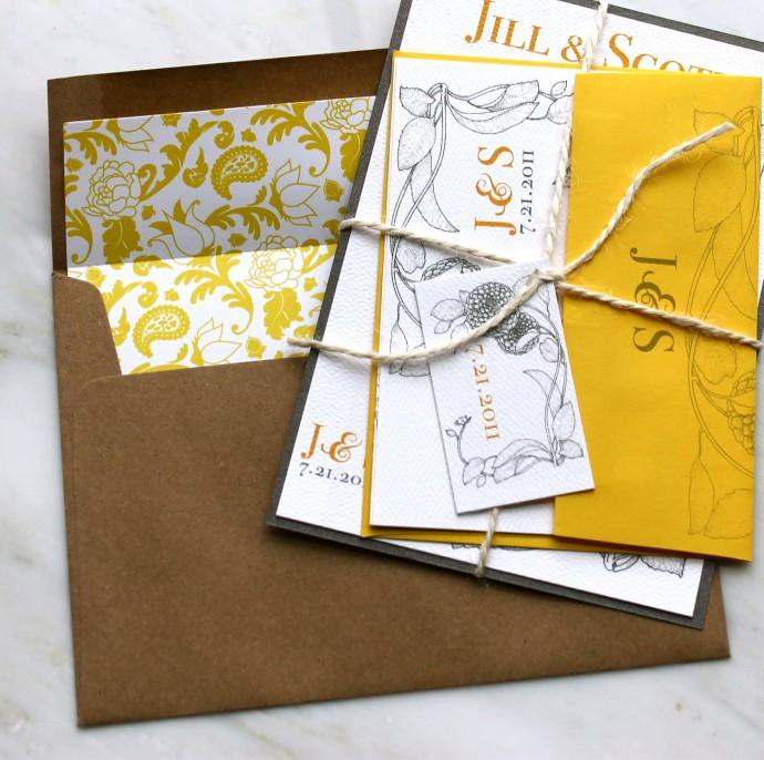 Mariage-thème-jaune-curry-22-690x686.jpg
