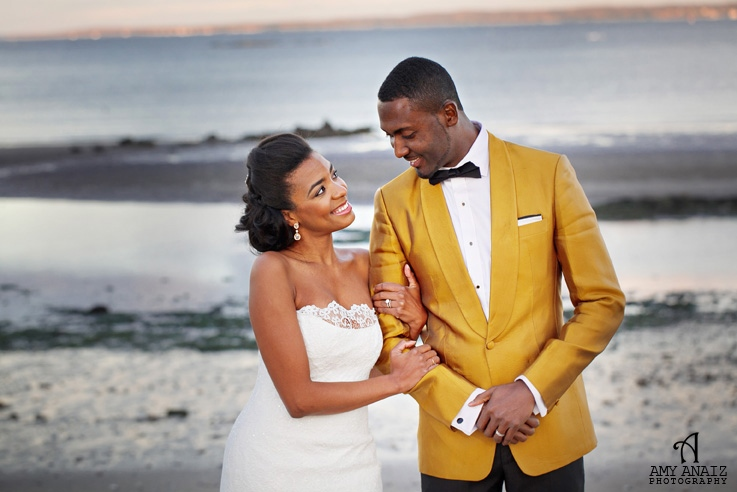 Groom-Inspiration-on-BellaNaija-Weddings-Suit-Gold-1@amyanaizphoto.jpg