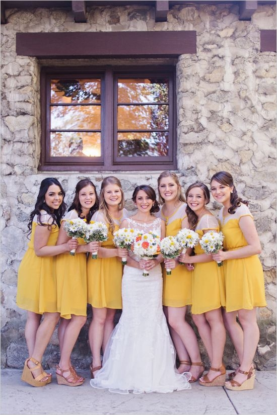 vintage-mustard-bridesmaid-dresses-beautiful-vintage-yellow-and-grey-wedding-of-vintage-mustard-bridesmaid-dresses.jpg