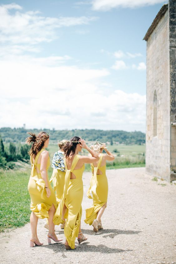 09-mustard-cutout-back-bridesmaids-dresses-with-side-slits (1).jpg