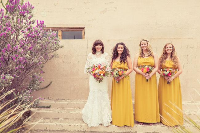 Mariage-thème-jaune-curry-3.jpg