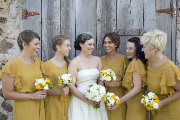 vintage-mustard-bridesmaid-dresses-fresh-mustard-bridesmaids-dresses-vintage-bridesmaids-dresses-of-vintage-mustard-bridesmaid-dresses.jpg