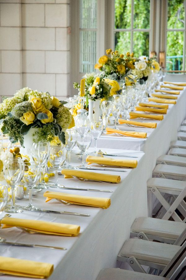 8abcb79d015619a83aff396d8b7e1c95--yellow-centerpieces-wedding-centerpieces.jpg