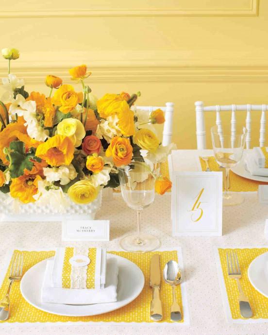 Mariage-thème-jaune-curry-9-552x690.jpg