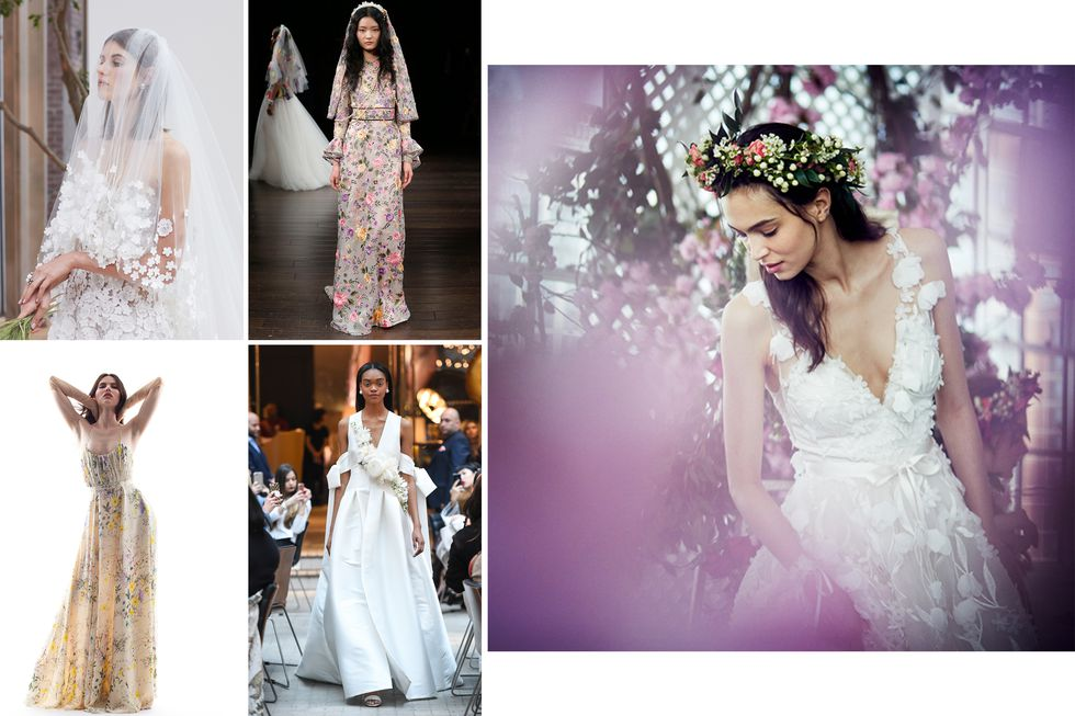 hbz-the-list-bridal-trends-flower-power-1493492207.jpg