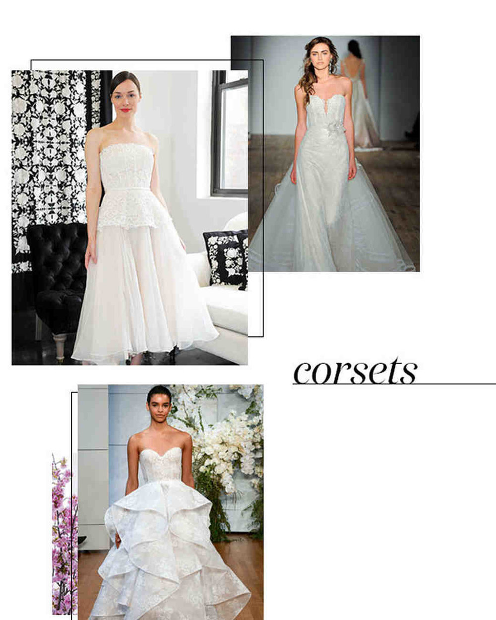 bridal-fashion-week-spring-2018-trends-corsets_vert.jpg