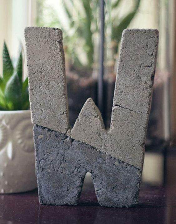 25-color-block-concrete-monograms-can-be-nice-wedidng-decor (1).jpg
