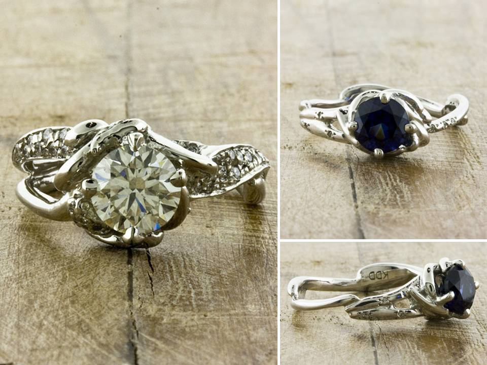 friendly-recycled-gold-engagement-rings-organic-engagement-ring-environmentally-friendly-engagement-rings.jpg