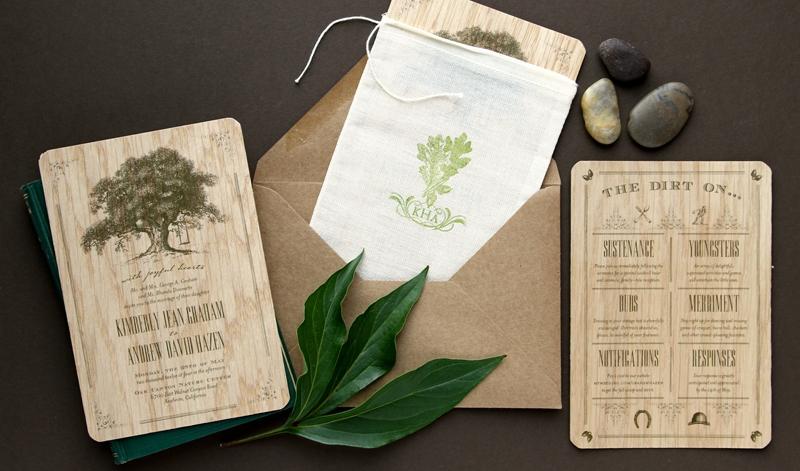 wedding-invitations-eco-friendly-eco-invites-anticipate-invitations-eco-beautiful-weddings-awesome.jpg