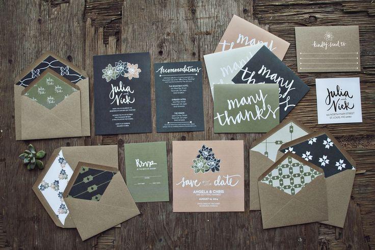 wedding-invitations-eco-friendly-green-weddings-eco-friendly-wedding-invitations-fab-you-bliss-awesome.jpg