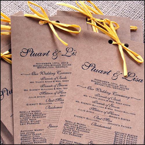 recycled-paper-wedding-invitations.jpg