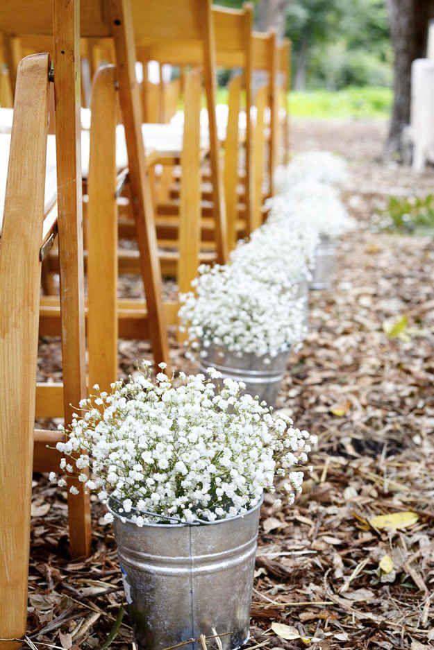 metalic-cans-for-wedding-decor.jpg
