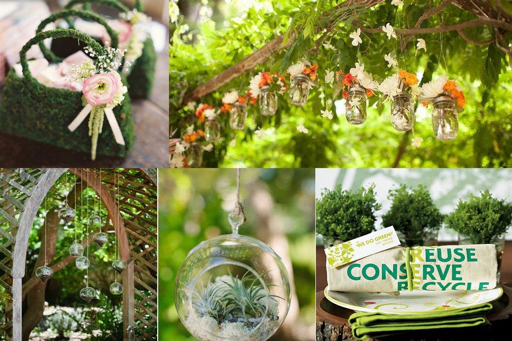 eco-friendly-wedding-flowers-eco-friendly-wedding-green-wedding-ideas-a2zweddingcards-flower-centerpieces-for-wedding.jpg