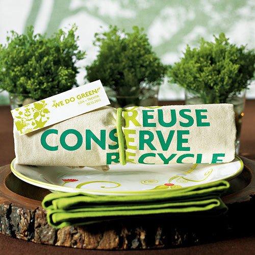Eco-friendly-wedding-favor-tote-bag (1).jpg
