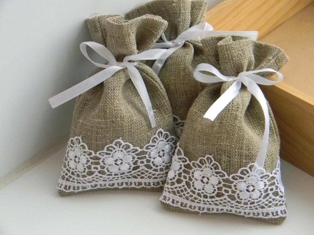 Handmade-burlap-satchels.jpg